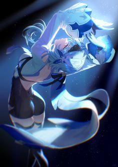 Character Art, Character Design, Sayaka Miki, Fanart, Albedo, Anime Eyes, Kawaii Anime Girl, Anime Girls, Animes Wallpapers