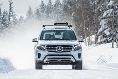 Tackling snow season with the world's furriest companion. Loki the Wolfdog via Mercedes-Benz USA Tackling snow season with the world's furriest companion. Loki the Wolfdog via Mercedes-Benz USA Mercedes G Wagon, Mercedes Maybach, Luxury Yachts, Luxury Cars, Loki, Muscle Cars, Merc Benz, Sport Cars, Dream Cars