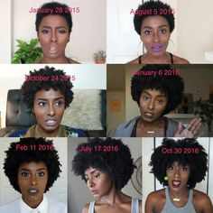 New natural hair growth transition Ideas Natural Hair Regimen, Pelo Natural, Natural Hair Updo, Long Natural Hair, Natural Hair Growth, Natural Hair Journey, Natural Hair Styles, 4b Natural Hairstyles, Natural Hair Moisturizer