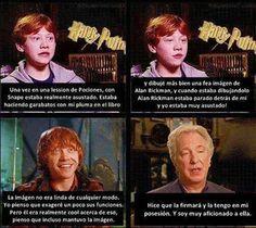 pobre Rupert