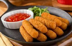 Paneer Crispy is the Best snacks veg food recipe which is very tasty. To get more indian veg food recipes like Paneer Crispy Recipe subscribe our site.
