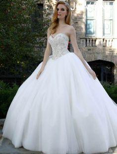 Cinderella Wedding Dress Price Cinderella wedding dress price