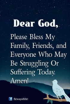 Prayer Verses, Faith Prayer, God Prayer, Prayer Quotes, Bible Quotes, Healing Words, Prayers For Healing, Faith Sayings, Faith Quotes