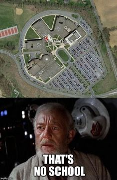 32 Super Funny Memes For Your Monday - Star Wars Funny - Funny Star Wars Meme - - 32 Super Funny Memes For Your Monday The post 32 Super Funny Memes For Your Monday appeared first on Gag Dad. Star Wars Witze, Star Wars Jokes, Star Wars Film, Star Wars Rebels, 9gag Funny, Super Funny Memes, Really Funny Memes, Hilarious, Funny Pics