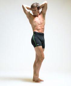Dance Jox Dancewear 30 Ideas About Dance Belt Mens Dance Wear Dance And More