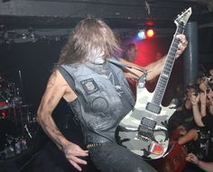 Gig review for Marduk show in LondonGet Ready to ROCK! News | Reviews | Interviews