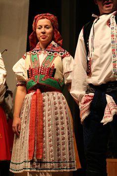 Folk Clothing - Page 5 of 47