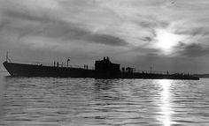 USS Perch (SS-176) Us Navy Submarines, Abandoned Ships, 23 November, United States Navy, World War Two, Warfare, Wwii, Air Planes, Java