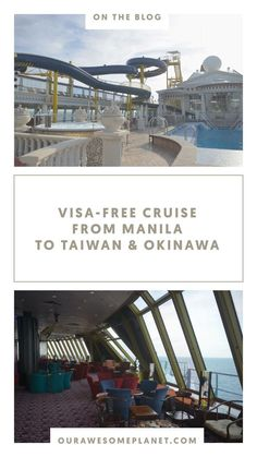 Travel Trailers For Rent In Texas Asia Cruise, Cruise Travel, Travel Tours, Travel Guides, Taiwan Travel, Singapore Travel, Asia Travel, Cheap Travel Trailers, Travel Trailer Insurance