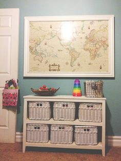 199 54 x 36 world magnetic travel map with burlwood frame dream 199 54 x 36 world magnetic travel map with burlwood frame dream home pinterest travel maps house colors and photo wall gumiabroncs Images
