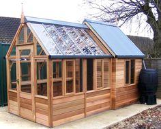 Adorable 44 Incredible Garden Shed Plans Ideas https://roomaniac.com/44-incredible-garden-shed-plans-ideas/