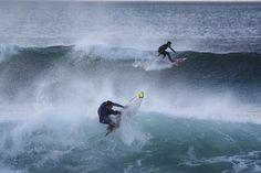 surf en zarautz.     http://driftingthru.com/