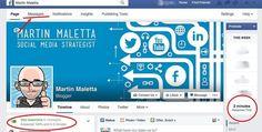 Adelantos Facebook junio 2015   El blog de Martin Maletta