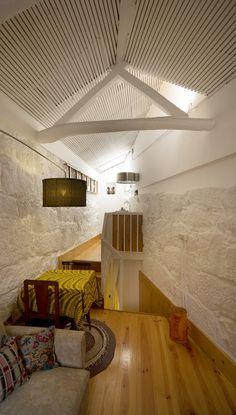 Casinha in Porto, Oporto, 2013 - Paulo Moreira | Studio