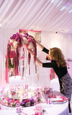 Wedding Events, Wedding Planner, Backdrops