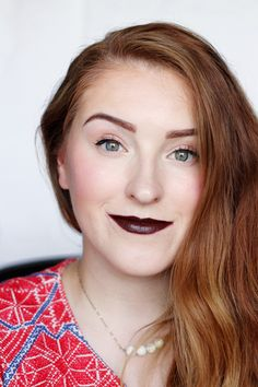 3 Bronzers To Create That Summer Glow For Fair Skin: @honeyandbetts Edmonton Beauty Blogger Influencer