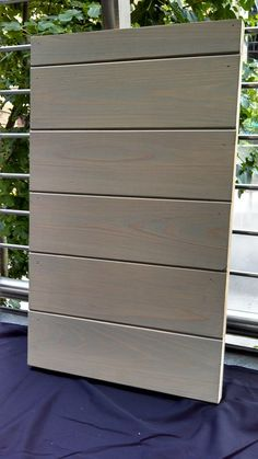 913 ebony semi transparent decking and deck colors for Behr barn and fence paint