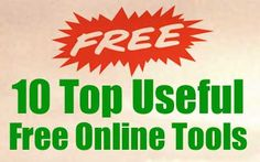 ►Online photo effects and editor ►Free online file converter ►Online OCR (Image to Text) ►PDF Unlock-er (Remove passwords  ►GIF Maker ►Image/Phone to Text symbols ►Online Photoshop and photo editor