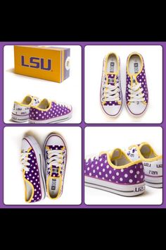 cute!!! and would be perfect for game days!