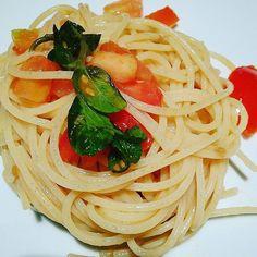 En güzel mutfak paylaşımları için kanalımıza abone olunuz. http://www.kadinika.com #cucinandoarte #gnammy #dolce_salato_italiano #kings_masterchef #murgeintavola #eat #igworldclub_food #foodporn #instafood #ognitantocucino #italian_food#pastaaddict #cuoreitaliano #piattiitaliani #lapasta_repost#official_italian_food #tacchiepentole #passionecuoco #ricetteperpassione#friends_moms #unamore_dicucina #_food_repost#mutfakgram#eaa_food #shelfgram_me #quattrointavola #lezzetlerim#paylasim_platformu…
