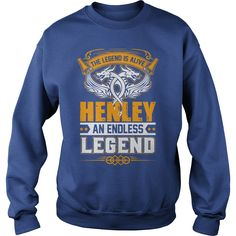 HENLEY AN ENDLESS LEGEND #gift #ideas #Popular #Everything #Videos #Shop #Animals #pets #Architecture #Art #Cars #motorcycles #Celebrities #DIY #crafts #Design #Education #Entertainment #Food #drink #Gardening #Geek #Hair #beauty #Health #fitness #History #Holidays #events #Home decor #Humor #Illustrations #posters #Kids #parenting #Men #Outdoors #Photography #Products #Quotes #Science #nature #Sports #Tattoos #Technology #Travel #Weddings #Women