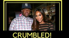Tamar and Vince season 5 episode 2 recap This video is a recap Tamar and Vince season 5 episode capturing the build up that led to divorce. Social Media, Seasons, Seasons Of The Year, Social Networks, Social Media Tips