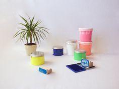 Unique Outfits, Toothbrush Holder, Planter Pots, Prints, Handmade, Hand Made, Handarbeit