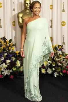 Jennifer Lopez's best looks ever: Valentino