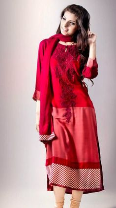 Coco by Zara Shahjahan Latest Summer Fashion Dresses 2013