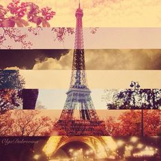 paris tumblr amor - Buscar con Google
