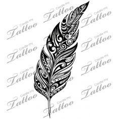celtic feather - Buscar con Google