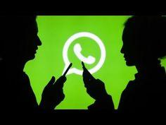 Cara Menyembunyikan Foto Profil Whatsapp Dari Orang Lain Di 2020 Smartphone