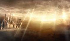 Αν διαβάζεις τώρα αυτό το μήνυμα, μόλις έλαβες μια διπλή ευλογία! Είδα στον ύπνο μου πως επισκέφθηκα τον Παράδεισο κι ένας άγγελος ανέλαβ...