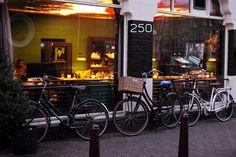 Holandské mesto ako prvé vypočítalo skvelý efekt bicyklov na ľudí - Utrecht ušetrí vďaka bicyklom až 250 miliónov ročne