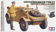 Tamiya Model Kits, Tamiya Models, Panzer Iv, Jeep Willys, Military Diorama, Military Art, Plastic Model Kits, Plastic Models, Luftwaffe