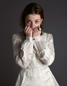 Check out the latest Georgie Henley style and fashion trends on Coolspotters. Browse and shop for all the latest style and fashion choices of today's hottest celebrities. Narnia Lucy, Narnia Cast, Perfect Sisters, Georgie Henley, Chronicles Of Narnia, Pretty People, Actors & Actresses, Celebrity Style, Celebs