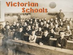 What do you think it would be like to go to a Victorian school? Find out with interactive quizzes, games and fun facts!