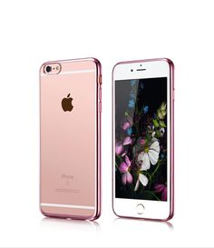 Wholesale top selling products 2015 cell phone case covers for iphone 6 /6s/6 plus,$ 1.79 Guangdong China (Mainland)DFIFANFor Iphone6 /6s.Source from Shenzhen Dfifan Technology Co., Ltd. on Alibaba.com.