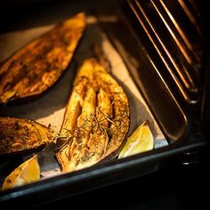 Grill Pan, Food Hacks, Eggplant, French Toast, Grilling, Breakfast, Kitchen, Griddle Pan, Morning Coffee