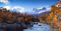 Estancia Cristina in El Calafate, Argentina - Lodge & Ranch Travel Deals   Luxury Link