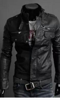 76e205c99de Hipster awesomeness Suit Jacket