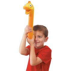 Ned Brachiosaurus Periscope | ToysRUs