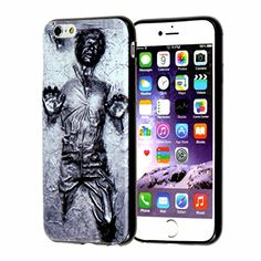 the latest f6073 a9d36 57 Best Iphone cases images in 2018 | I phone cases, Iphone phone ...