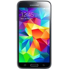 f151adb26 BARGAIN Samsung Galaxy S5 NOW £279 At Vodafone