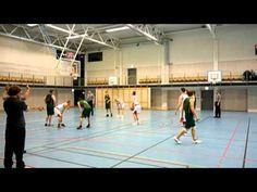 Persbråten versus NTNUI Basketball Court, Sports, Hs Sports, Sport, Exercise