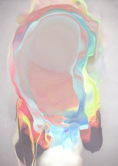 jellyfishhappiness:  temptingly beautiful yet it stings when you get too close.    ᎻᎪᏤᎬ Ꭺ ᏁᎥᏟᎬ ᎠᎪᎩ by Jennis Li Cheng Tien.