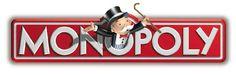 Monopoly Logo | Monopoly Logo