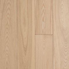 FLOORING Wood Tile Texture, Wood Floor Texture Seamless, White Oak Laminate Flooring, Timber Flooring, Wood Images, Tile Patterns, Surface, Case Study, Fendi