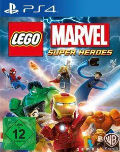 Lego Marvel: Super Heroes von Warner Interactive, http://www.amazon.de/dp/B00E3T2SWC/ref=cm_sw_r_pi_dp_Enxctb0KBF565