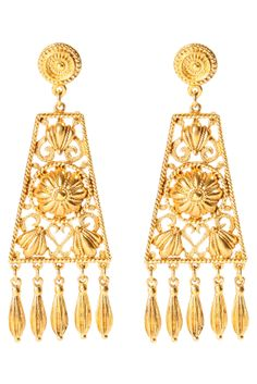 Style.com Accessories Index : spring 2013 : Ben-Amun